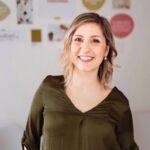 Claudia Mandarà